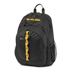 HP 15.6 Sport b/y Backpack