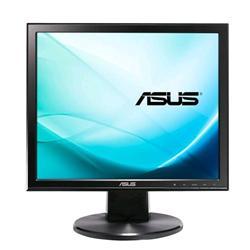 "ASUS VB199TL 19""W LCD LED 1280x1024 (4:3) 50000000:1 5ms 250cd DVI D-Sub repro černý"