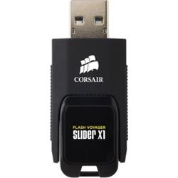 Corsair Flash Voyager Slider X1 USB 3.0 128GB