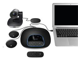Logitech® Logitech Group