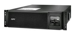 APC Smart-UPS SRT 5000VA Online RM