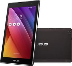 ASUS ZenPad C 7.0/ 7'' IPS/1024*600/Intel® Atom™ x3-C3200/1GB/16GB//cam: 0.3M Rear: 2M/Android 5.0/Black
