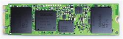 Samsung 850 EVO SSD 500GB SATA III M.2 2280 3D TLC V-NAND (čtení/zápis: 540/520MB/s; 97/89K IOPS)