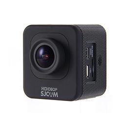 SJCAM M10 Plus 2K WiFi miniaturní kamera
