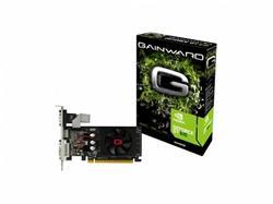 Gainward GF GT610 1024MB D3 810/1070 MHz VGA+DVI+HDMI, FAN
