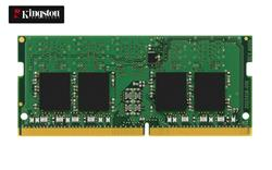Kingston DDR4 8GB SODIMM 2133MHz CL15 SR x8
