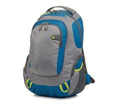 HP Outdoor Sport g/blu Backpack