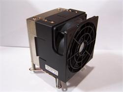 SUPERMICRO 4U+, Active CPU Heatsink - LGA 1356 (SC733's, SC735's)