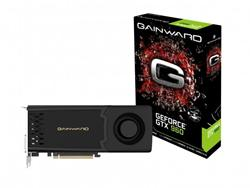 Gainward NVIDIA GeForce GTX 960 2GB/2xDVI/mini HDMI/DP