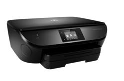 HP DeskJet Ink Advantage 5645 All-in-OneWireless, Print, Scan, Copy, Web, Photo