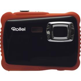 Rollei Sportsline 65 black dig.foto