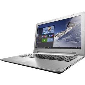 IP500 15,6 FHD i7 8G 1T+8G 4G W10 LENOVO
