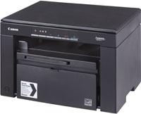 Laserové multifunkční zařízení Canon i-SENSYS MF3010