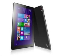 "Lenovo ThinkPad 10(2nd Gen) Z8750/10,1"" IPS WUXGA/4GB/128GB/MicroHDMI/USB/MicroSD/4G/Win10PRO"