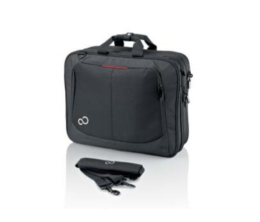 Fujitsu brašna Prestige case 16 pro NB do 16´´/41cm černá