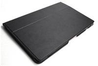 Acer A3-A40/B3-A30 PORTFOLIO CASE CHARCOAL BLACK (RETAIL)