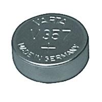 VÝPRODEJ - Varta V357 baterie do hodinek 1.55 V 155 mAh - VARTA-V357