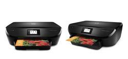 HP DeskJet Ink Advantage 5575 All-in-One Wireless, Print, Scan, Copy, Web, Photo /náhrada za 4515/