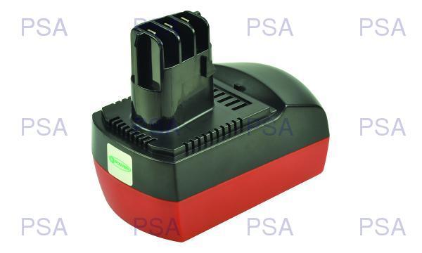 2-Power Baterie do nářadí 14,4V 3000mAh