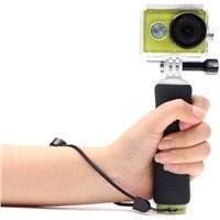YI Plovoucí držák pro kamery Yi Action