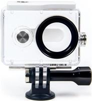YI Voděodolný kryt pro kamery Yi Action (nikoliv Action 4K) bulk