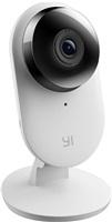 Yi IP Home 2 - domácí IP kamera, bílá