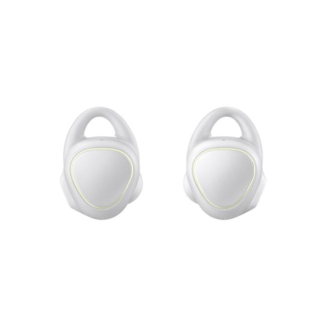 Samsung Gear Icon X White