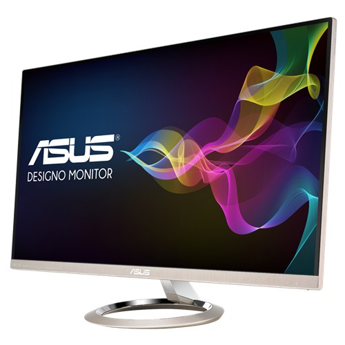 "27"" LED ASUS MX27UQ"