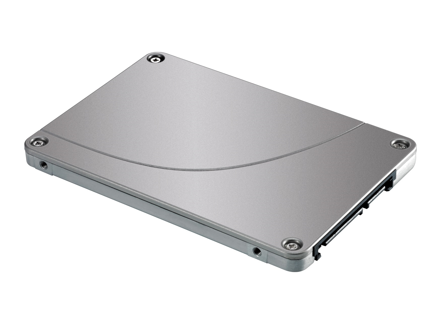 HP 256 GB SATA Value SSD Drive