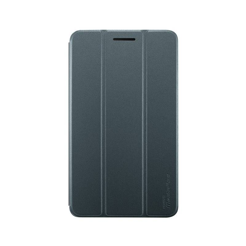 """HUAWEI flipové pouzdro pro tablet T1 8"""" Black"""