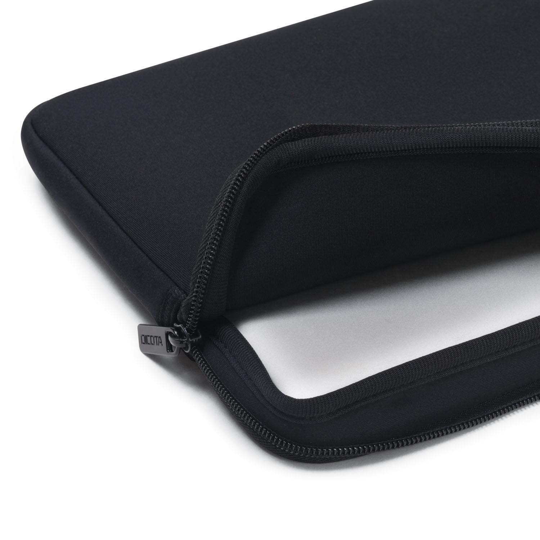 Dicota PerfectSkin 14 - 14.1'' pouzdro, černé