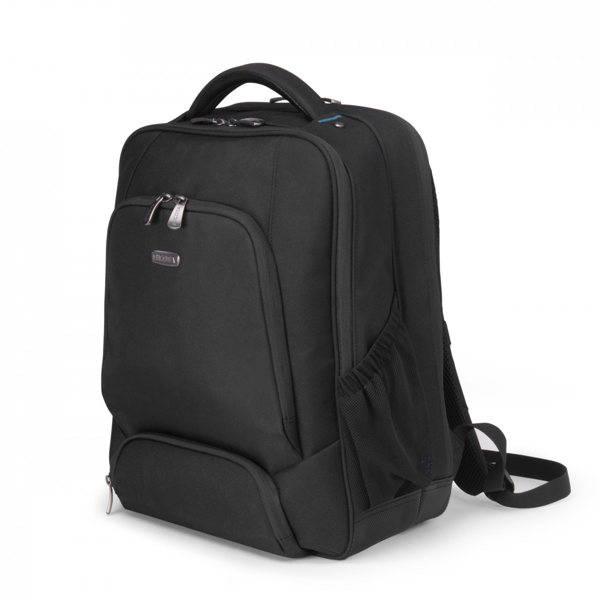 "Dicota Multi Backpack PRO 13""-15.6"""