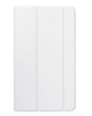 """Samsung Polohovací pouzdro pro Tab A 7"""" White"""
