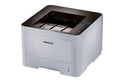 Samsung SL-M3820ND/SEE ČB laserová tlačiareň, 38str/min, 128MB, USB, NET, duplex (integ. toner sys.)