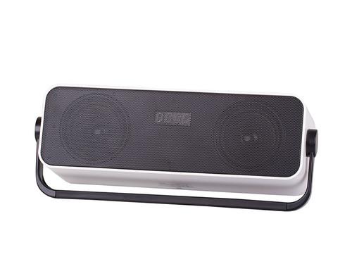 KBB 310BT/BK Dig.boombox USB MP3/FM 20př