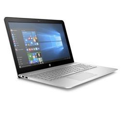 HP Envy 15-as007nc, Core i7-6560U Dual, 15.6 FHD, Intel HD, 16GB DDR4 2DM, 1TB 5.4k+256GB PCIe, W10, Natural silver & Me