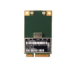 HP hs2350 HSPA+ Mobile Broadband