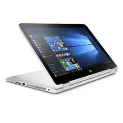 HP Pavilion x360 15-bk004nc, Core i5-6200U dual, 15.6 FHD, Nvidia GeForce 930M/2GB, 8GB DDR3L 1DM, 500GB 5.4+8GB NAND, W