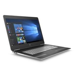 HP Pavilion gaming 17-ab004nc, Core i7-6700HQ quad, 17.3 FHD, Nvidia GeForce GTX960M/4GB, 8GB DDR4 2DM, 1TB 7.2k+128GB M
