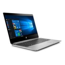 HP Folio G1, m7-6Y75, 12.5 FHD UWVA, 8GB, 256GB, ac, BT, backlit keyb, vPro, W10Pro, 3y