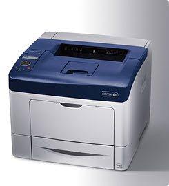 Xerox PHASER 3610DN LASER PRINTER, 45 str/min, NET, duplex, zasobnik 500 listov