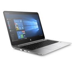 HP EliteBook 1040 G3, i5-6200U, 14 FHD, 8GB, 256GB, ac, BT, backlit keyb, NFC, LL batt, W10Pro-W7Pro