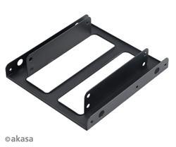 AKASA SSD & HDD adapter