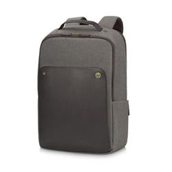 HP Exec 15.6 Brown Backpack