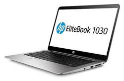 """HP EliteBook 1030 G1 M5-6Y54 13.3"""" FHD CAM, 8GB, 256GB, ac, BT, backlit keyb, NFC, 4C LL batt, 3y warr, Win 10 Pro"""