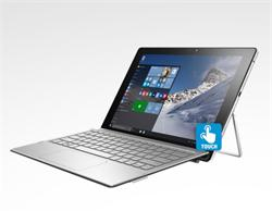 HP Spectre x2 12-a000nn, Core M7-6Y75, 12.0 FHD Touch, Intel HD, 8GB, 256GB SSD, a/b/g/n/ac, BT, W10