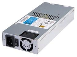 Seasonic zdroj 400W, SS-400L1U 80+ Gold, modulární, ventilátor 40 mm