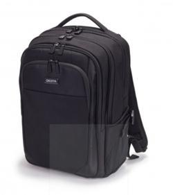 """DICOTA Batoh na NTB Backpack Performer 14""""-15,6"""", černý"""