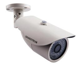 Grandstream GXV3672_FHD Full HD IP kamera outdoor, PoE, infrared