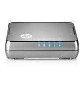 HP 1405-5G Switch